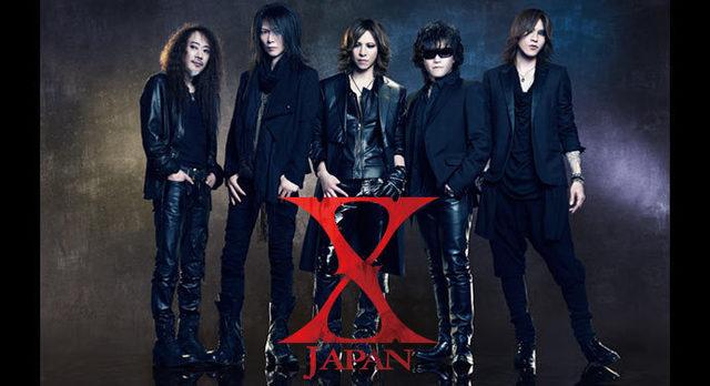 X-japan-2014.jpg